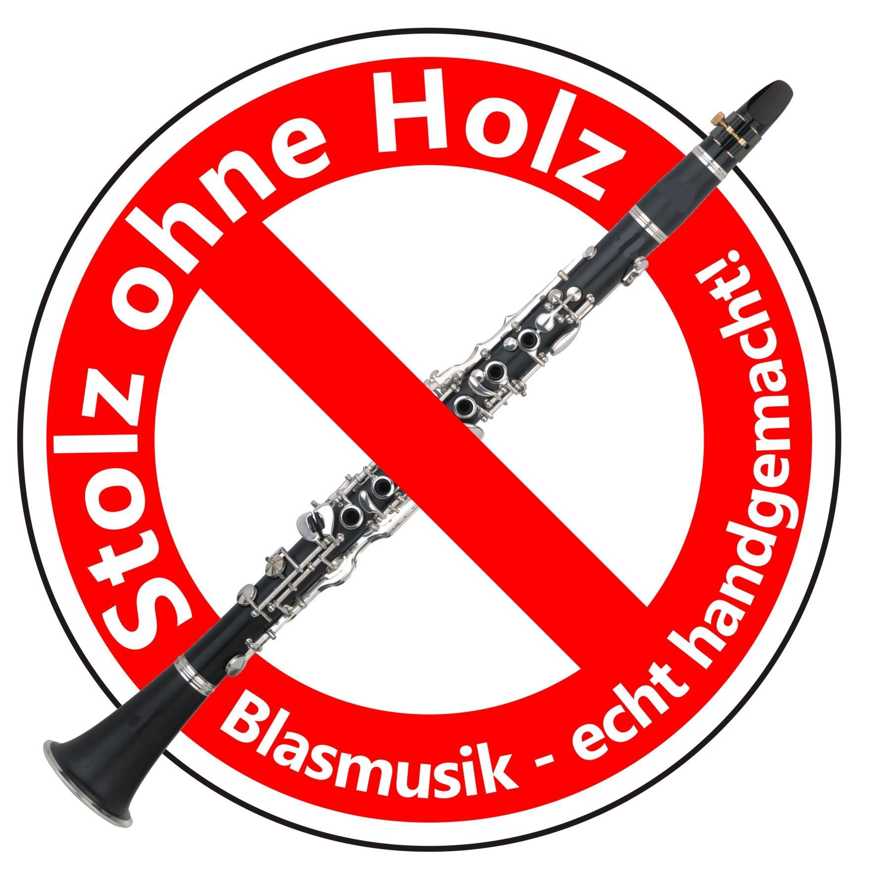 Logo Stolz ohne Holz2013